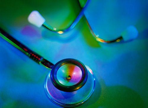 Pontszerző-, továbbképző tanfolyamok orvosoknak