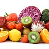 Vitaminok az immunrendszer szolgálatában