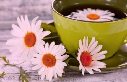 Hogyan fogyasszuk a gyógynövény alapú teákat?