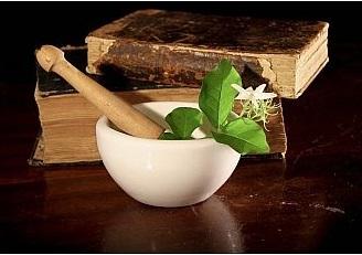 Tanácsok gyógynövényt tartalmazó készítmények kiválasztásához